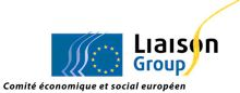 logo-laison-group-fr-large